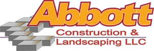 Abbott Construction & Landscaping LLC